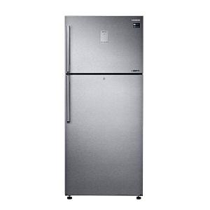 Samsung RT56K6378SL Double Door 551 Litres Frost Free Refrigerator