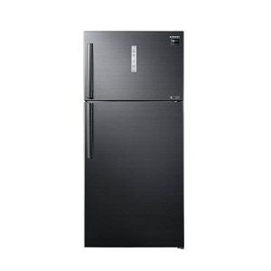 Samsung RT65K7058BS TL Double Door 670 Litres Frost Free Refrigerator