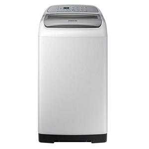 Samsung WA62K4200HY TL 6.2 Kg Fully Automatic Top Loading Washing Machine