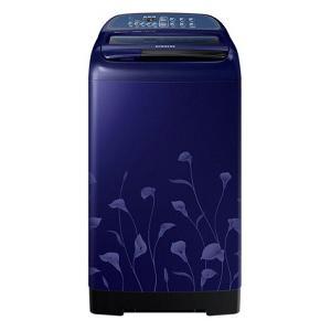 Samsung WA65K4020HL 6.5 Kg Fully Automatic Top Loading Washing Machine