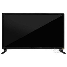 Sansui SNS40FB24C 39 Inch Full HD LED Television