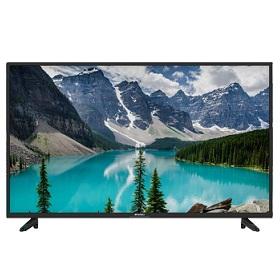 Sansui SNX50FH24X 50 Inch Full HD LED Television