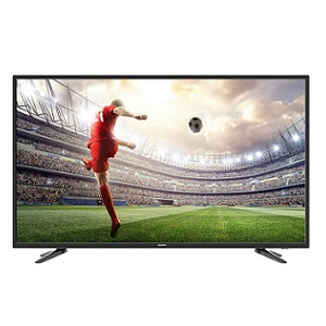 Sanyo XT 49S7100F 49 Inch Full HD LED Television