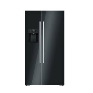 Siemens KA92DSB30 Side By Side 541 Litres Frost Free Refrigerator