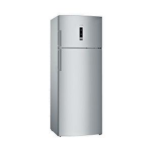 Siemens KD56NXI30I Double Door 507 Litres Frost Free Refrigerator