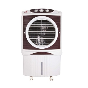Singer Aerocool Supreme 70 Litres Desert Cooler