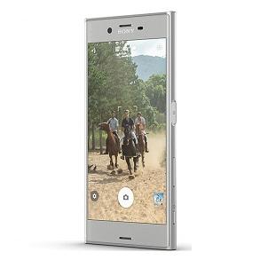 Sony Xperia XZ 64 GB