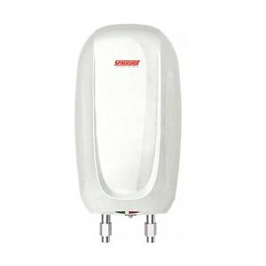 Spherehot UNO 3 Litre Instant Water Heater