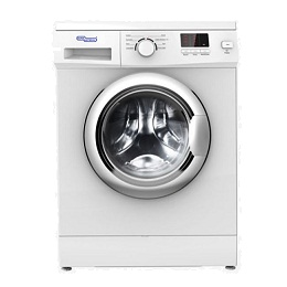 Super General SGWI6100N 6 Kg Fully Automatic Front Loading Washing Machine