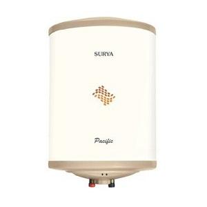 Surya Pacific 15 Litre Storage Water Heater