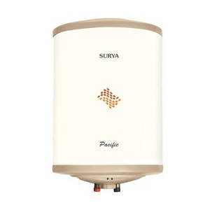 Surya Pacific 25 Litre Storage Water Heater