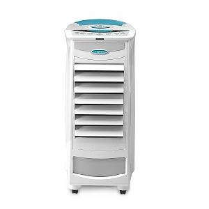 Symphony Silver i Pure 9 Litres Air Cooler