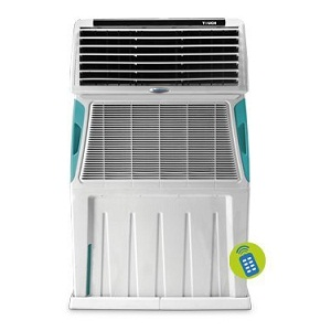 Symphony Touch 110 110 Litres Air cooler