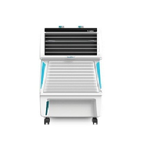 Symphony Touch 20 Air cooler