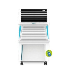 Symphony Touch 35 35 Litres Air cooler