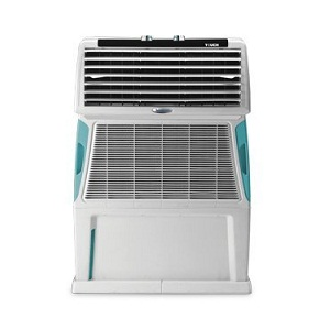Symphony Touch 80 80 Litres Air cooler