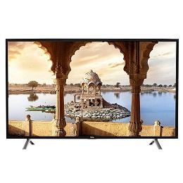 TCL L49P10FS 49 Inch Full HD Smart LED Television