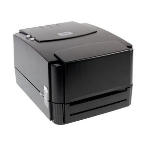 TSC TTP 244 PRO Thermal Transfer Single Function Printer