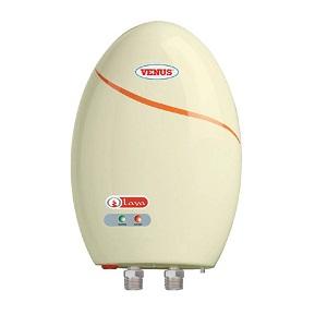 Venus Lava 08I 3 Litre Instant Water Heater