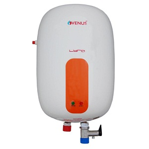 Venus Lyra 3 Litre Instant Water Heater