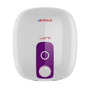 Venus Lyra10R 10 Litre Storage Water Geyser