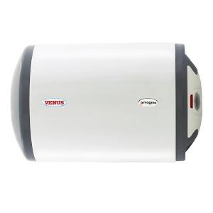 Venus Magma 25GH 25 Litres Storage Water Heater