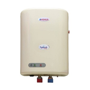 Venus Splash 1 Litre Instant Water Heater