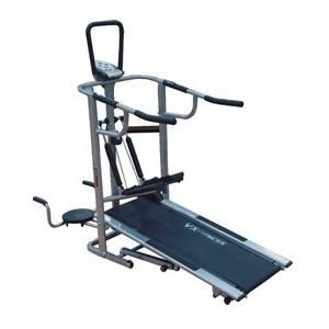 Viva Fitness MFT 3615 Treadmill