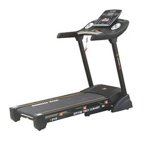 Viva Fitness T245 Motorized Treadmill