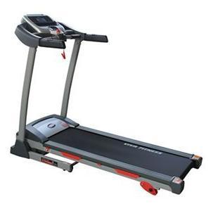 Viva T 121 Motorized treadmill