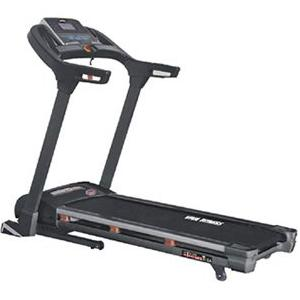 Viva T 156 Motorized Treadmill