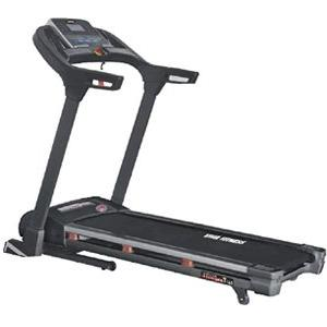 Viva T 165 Motorized Treadmill