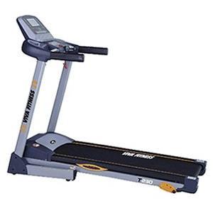Viva T 230 Motorized Treadmill