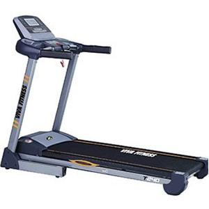 Viva T 240 Motorized Treadmill