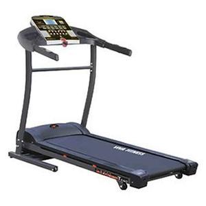 Viva T 460 Motorized Treadmill