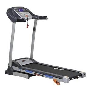 Viva T125 Motorized Treadmill