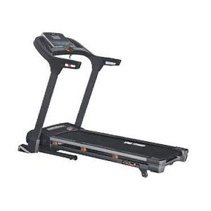 Viva T155 Motorized Treadmill