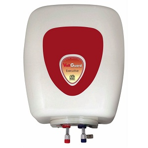 Voltguard Executive 10 Litre Instant Water Heater