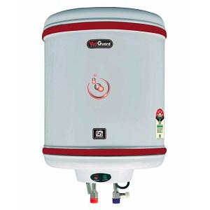 Voltguard Hotline 25 Litre Storage Water Heater