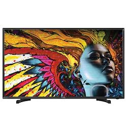 Vu 49D6575 49 Inch Full HD LED Television