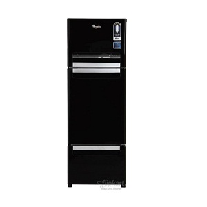 Whirlpool FP 263D Protton Roy 240 Litres Triple Door Frost Free Refrigerator