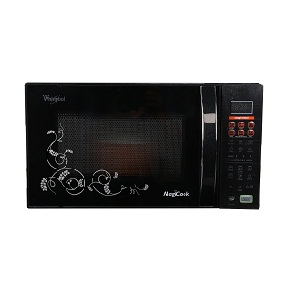 Whirlpool Magicook Elite 20 Litre Convection Microwave Oven