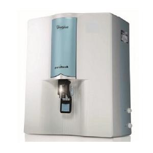Whirlpool Minerala 90 Elite 8.5 L RO Water Purifier
