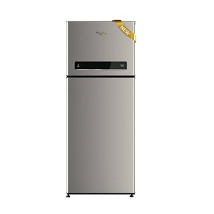 Whirlpool NEO DF258 ROY 3S Double Door 245 Litres Frost Free Refrigerator