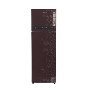 Whirlpool NEO IF305 ELT 3S Double Door 292 Litres Frost Free Refrigerator