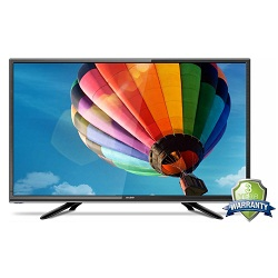 Wybor W223EW3 22 Inch Full HD LED Television