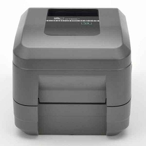 Zebra GT800 Inkjet Thermal Transfer Printer