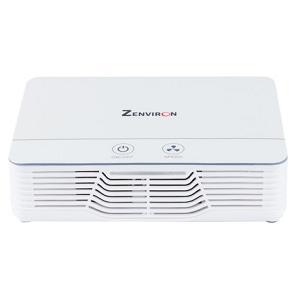 Zenviron ZEN CP 001 Portable Room Air Purifier