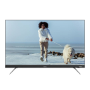 Nokia 43TAUHDN 43 Inch 4K Ultra HD Smart Android LED Television