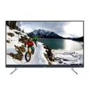 Nokia 50TAUHDN 50 Inch 4K Ultra HD Smart Android LED Television